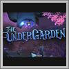 Alle Infos zu The UnderGarden (360,PC,PlayStation3)