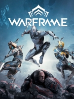 Alle Infos zu Warframe (PC,PlayStation4,PlayStation5,Switch,XboxOne,XboxSeriesX)