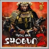 Alle Infos zu Total War: Shogun 2 (PC)