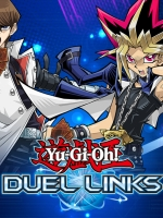 Alle Infos zu Yu-Gi-Oh! Duel Links (Android,iPad,iPhone,PC)