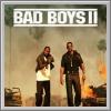 Alle Infos zu Bad Boys II (GameCube,PC,PlayStation2,XBox)