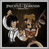 Alle Infos zu Penny Arcade's On the Rain-Slick Precipice of Darkness 1 (360,PC,PlayStation3)