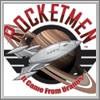 Alle Infos zu Rocketmen: It Came from Your Uranus (360,PlayStation3)