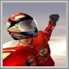 Alle Infos zu Ducati World Championship (PC,XBox)