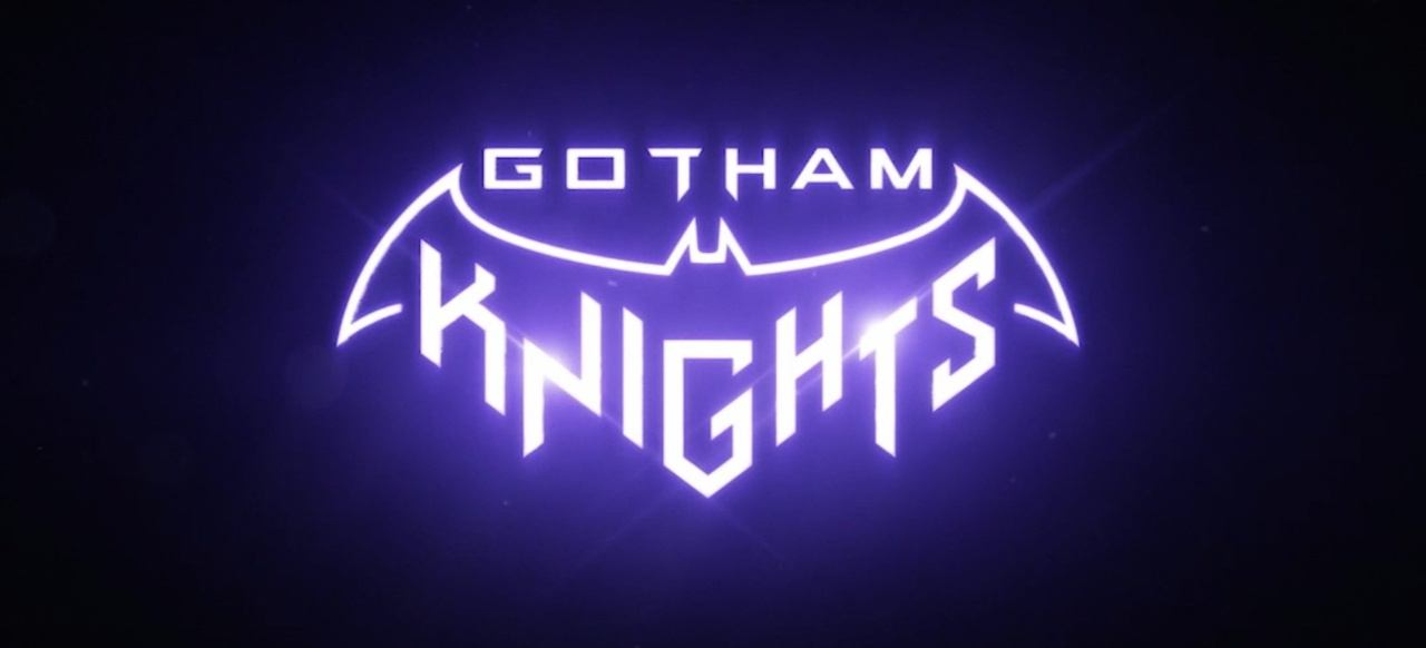 Gotham Knights (Action-Adventure) von Warner Bros.