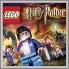 Alle Infos zu Lego Harry Potter: Die Jahre 5-7 (360,3DS,NDS,PC,PlayStation3,PSP,PS_Vita,Wii)