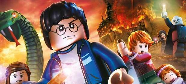 Lego Harry Potter: Die Jahre 5-7 (Action-Adventure) von Warner Bros. Interactive Entertainment