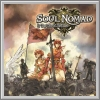 Alle Infos zu Soul Nomad & The World Eaters (PC,PlayStation2,Switch)