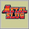 Alle Infos zu Metal Slug 3D (PlayStation2)