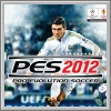Alle Infos zu Pro Evolution Soccer 2012 (360,3DS,Android,iPad,iPhone,PC,PlayStation2,PlayStation3,PSP,Wii)