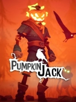 Alle Infos zu Pumpkin Jack (PC,PlayStation4,Switch,XboxOne)