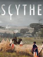Alle Infos zu Scythe (Spielkultur)