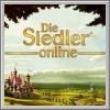 Komplettlösungen zu Die Siedler Online