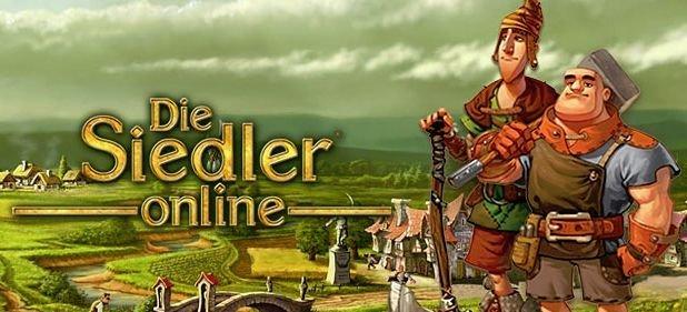Die Siedler Online (Taktik & Strategie) von Ubisoft