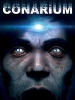 Alle Infos zu Conarium (XboxOneX)