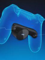 Alle Infos zu DualShock 4 Rücktasten-Ansatzstück (PlayStation5)