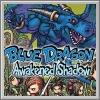 Alle Infos zu Blue Dragon: Awakened Shadow (NDS)