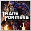 Alle Infos zu TransFormers: Die Rache (360,NDS,PC,PlayStation2,PlayStation3,PSP,Wii)