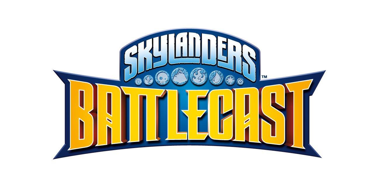 Skylanders: Battlecast (Arcade-Action) von Activision