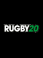 Alle Infos zu Rugby 20 (PC,PlayStation4,PlayStation4Pro,XboxOne,XboxOneX)