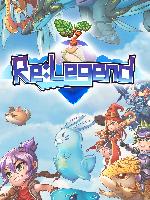 Alle Infos zu Re:Legend (PC,PlayStation4,Switch,XboxOne)