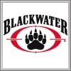 Alle Infos zu Blackwater (360)