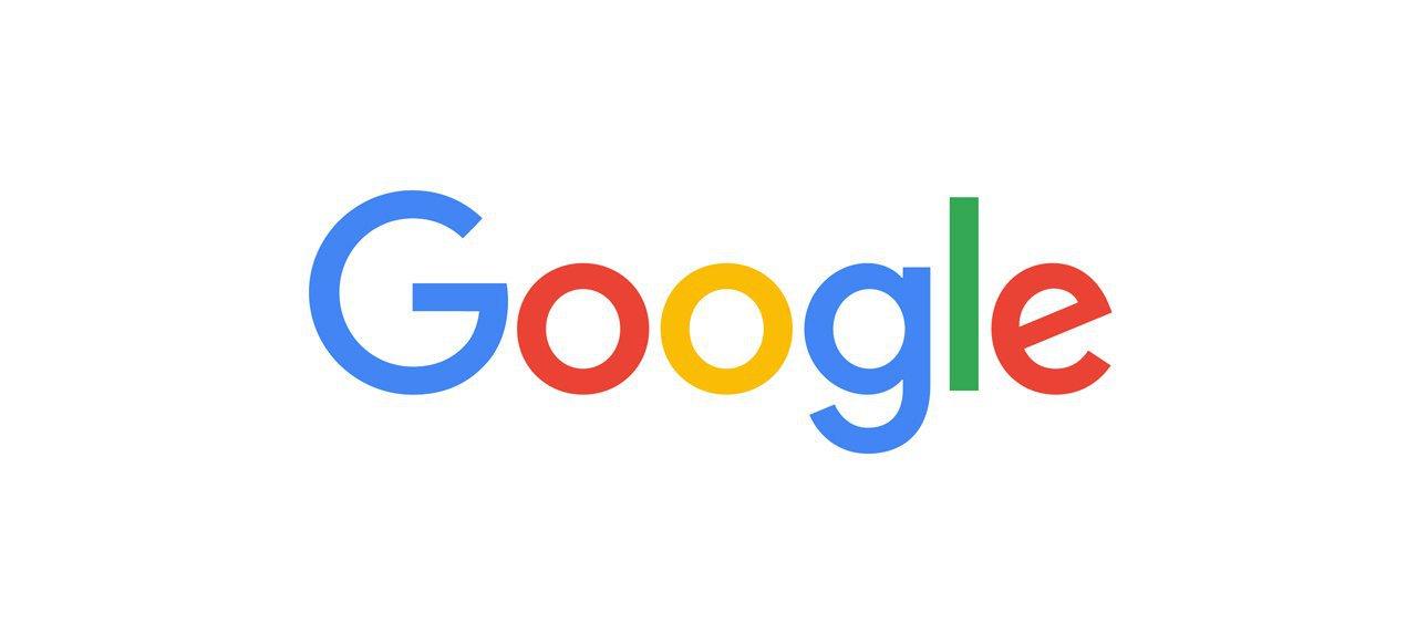 Google (Unternehmen) von Google