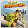 Alle Infos zu Shrek Super Slam Handheld (GBA,NDS)