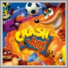 Alle Infos zu Crash Boom Bang! (NDS)