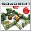 Alle Infos zu Sokoban DS (NDS)