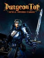 Alle Infos zu DungeonTop (PC,PlayStation4,Switch)