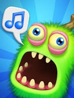 Alle Infos zu My Singing Monsters (Android,iPad,iPhone,PC,PS_Vita)