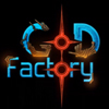 Alle Infos zu GoD Factory: Wingmen (PC)