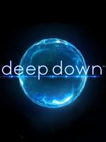 Alle Infos zu Deep Down (PlayStation4)