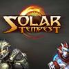 Alle Infos zu Solar Tempest (PC)