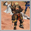 Alle Infos zu Monster Hunter Frontier Online (360,PC)