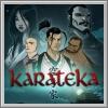 Alle Infos zu Karateka (360,PlayStation3,Wii_U)
