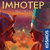 Imhotep - Das Duell für Spielkultur