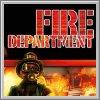 Alle Infos zu Fire Department (PC)