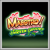 Alle Infos zu Maestro Green Groove (NDS)