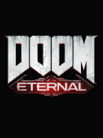 GC Doom Eternal