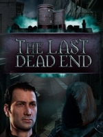 Alle Infos zu The Last DeadEnd (PC,PlayStation4,Switch,XboxOne)