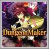 Alle Infos zu Dungeon Maker (NDS)