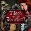 Alle Infos zu Blood of the Werewolf (PC)