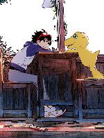 Alle Infos zu Digimon Survive (PC,PlayStation4,Switch,XboxOne)
