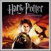 Harry Potter und der Feuerkelch Handheld für NDS