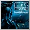 Alle Infos zu Rogue Trooper: Quartz Zone Massacre (Wii)
