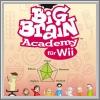 Komplettlösungen zu Big Brain Academy