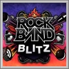 Alle Infos zu Rock Band Blitz (360,PlayStation3)