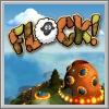Alle Infos zu Flock! (360,PC,PlayStation3,Wii)